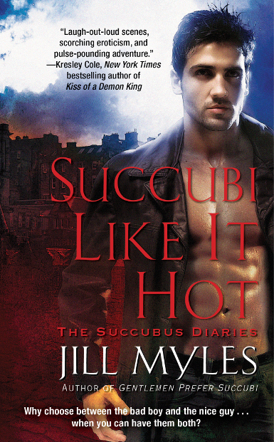 Succubi Like It Hot_size 500FINAL COVER
