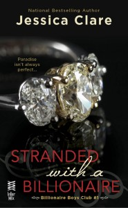 StrandedWithABillionaire_cover