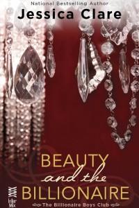 BeautyAndTheBillionaire-1