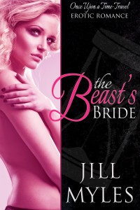 beasts-bride