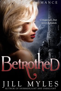betrothed-large