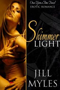 shimmerlight