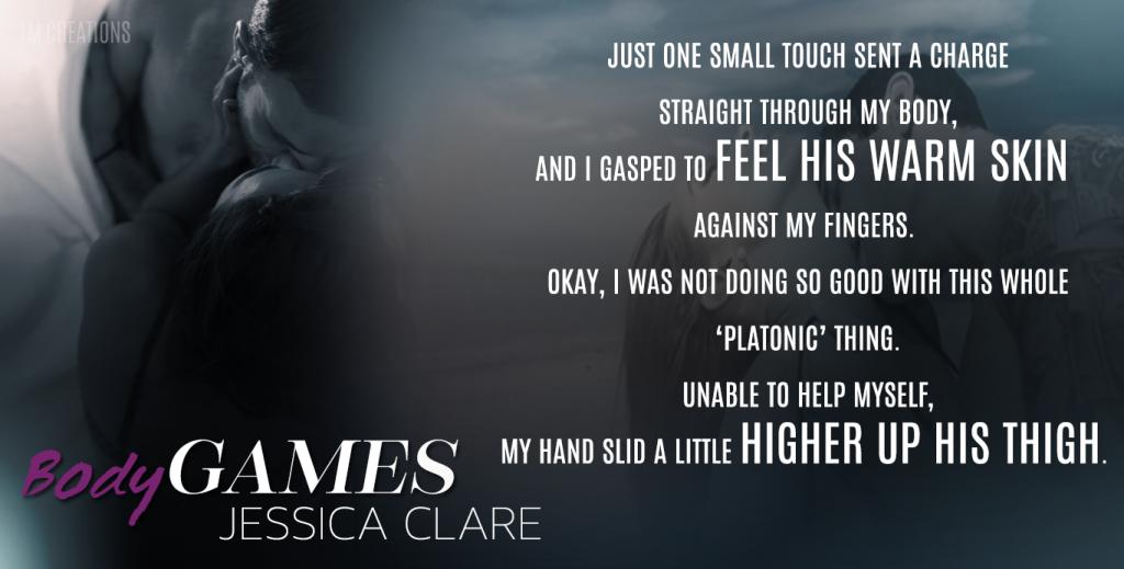 JESSICA-Teaser3