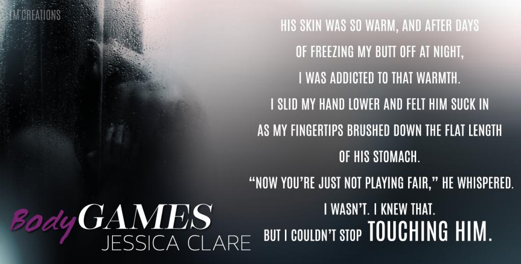 JESSICA-Teaser4