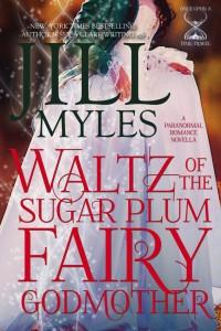 Books | Jessica Clare -- Jill Myles